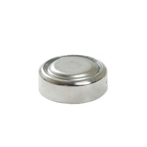 AG10  Alkaline Button Cell Battery(LR54, 189, L1131)