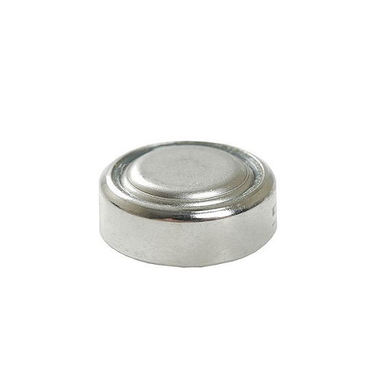 AG10  Alkaline Button Cell Battery(LR54, 189, L1131)