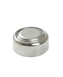 AG12  Alkaline Button Cell Battery(LR43, 186, L1142)