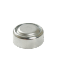 386/301/SR43 Button Cell Battery