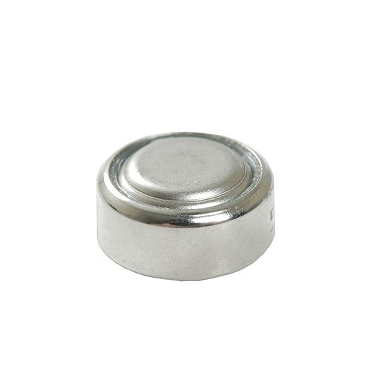 386/301/SR43 Button Cell Battery