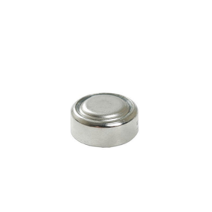 AG2 Alkaline button cell battery(LR59, 196, L726)