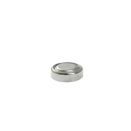 377/SR626SW/SR66 Button Cell Battery