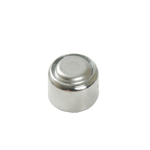 393/SR48/SR754SW Button Cell Battery