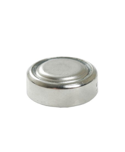 AG8 Alkaline Button Cell Battery(LR55, 191, L1121)