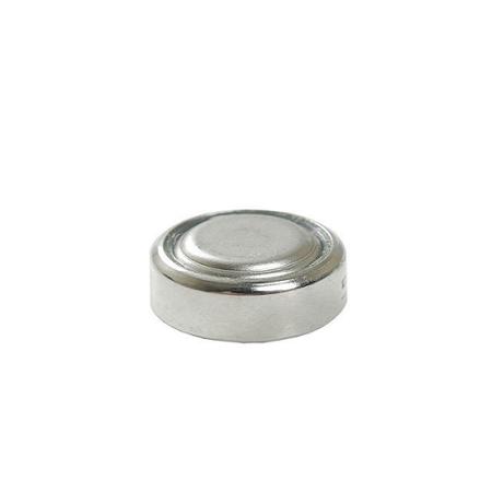 AG9 Alkaline button cell battery(LR45, L936)