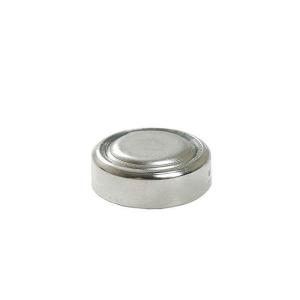 394/SR936SW/SR45 Button Cell Battery