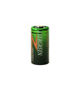 cr123a_lithium_evergreen