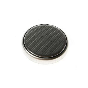 CR 1616 Lithium Battery