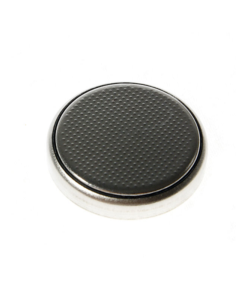 CR 1620 Lithium Battery