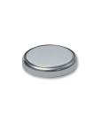 CR 2325 Lithium Battery