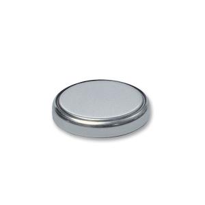 CR 2430 Lithium Battery