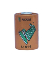Vinnic Alkaline Battery L1016 (11A)