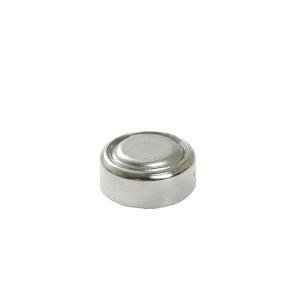 Alkaline button cell battery L721