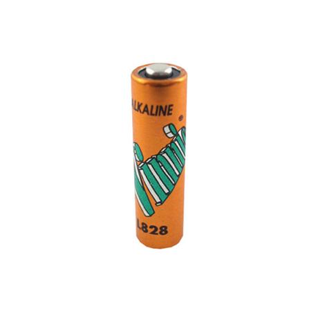 Vinnic Alkaline Battery L828 (A27, 27A)