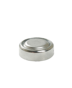 Alkaline button cell battery L921