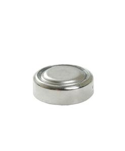 AG7 Alkaline button cell battery(L926)