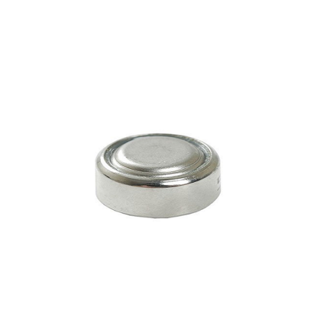 AG7 Alkaline button cell battery(L926)