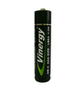 Vinnic Alkaline Battery AAA