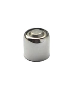 LR50 / PX1A / 1A / 1100A Alkaline battery