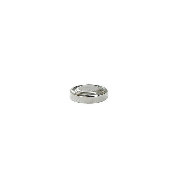 379/SR63/SR521SW Button Cell Battery