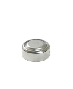 362/SR58/SR721SW Button Cell Battery