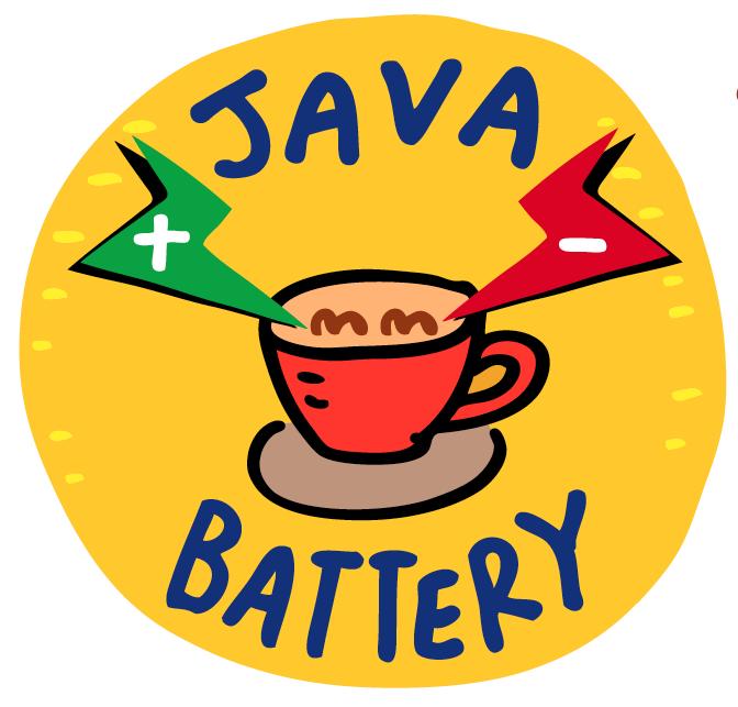 Java Battery