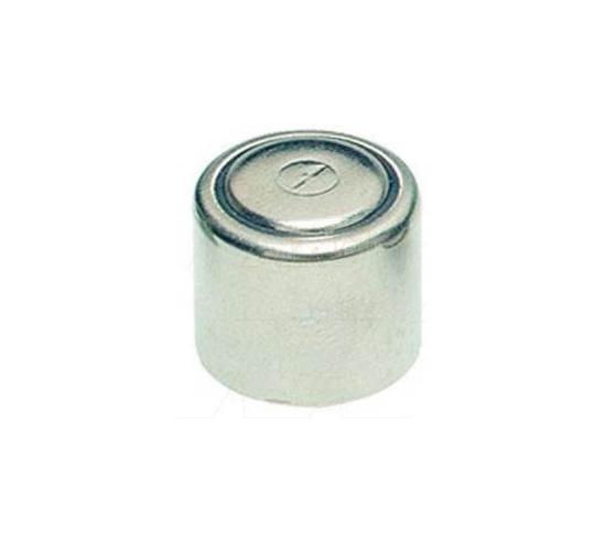 CR1/3N / 2L76 Lithium 3V Battery (5pcs)