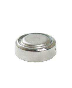 389/SR54/SR1130SW Button Cell Battery