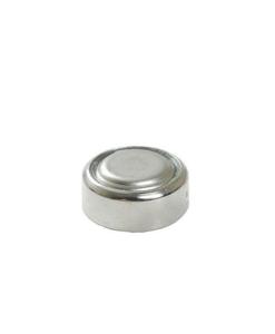 396/397/SR726W Button Cell Battery