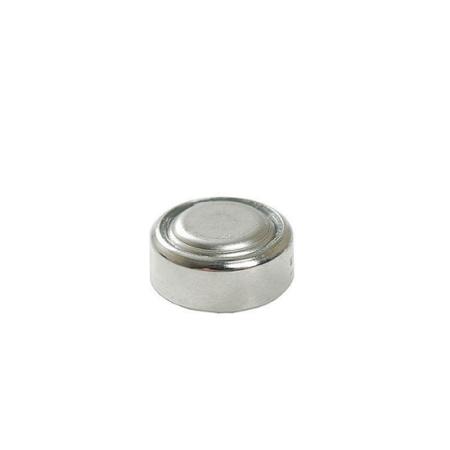 392/SR41/SG3 Button Cell Battery