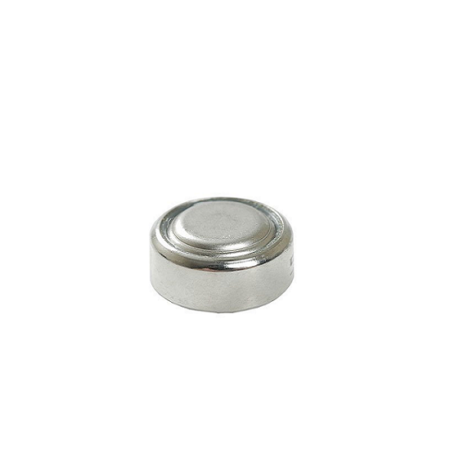 AG3/LR41/L736 Alkaline button cell battery(20 pcs bundle)