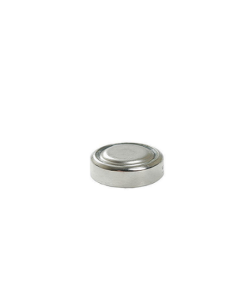 377/SR626SW/SR66 Button Cell Battery