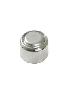 393/SR48/SR754SW Button Cell Battery