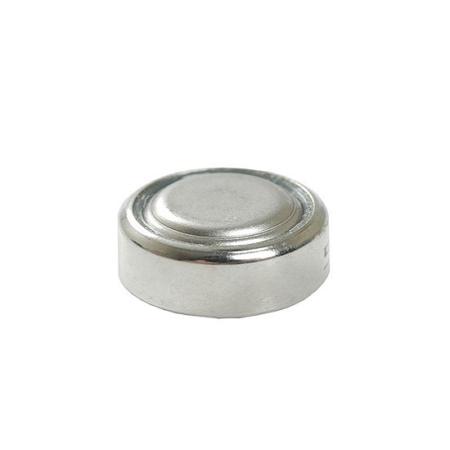 AG8 Alkaline Button Cell Battery(LR55, 191, L1121)