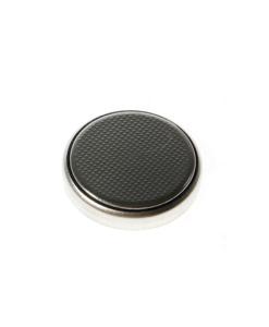 CR 1216 Lithium Battery