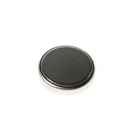 CR 1220 Lithium Battery