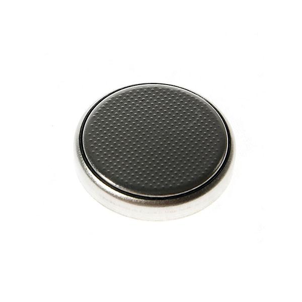 CR 1632 Lithium Battery
