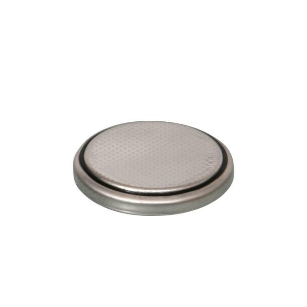 CR 2032 Lithium 3V Battery(10 pcs bundle)