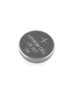 CR 927 Lithium Battery