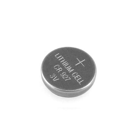 CR 927 Lithium Battery