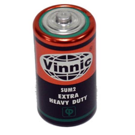 Vinnic Extra Heavy Duty C