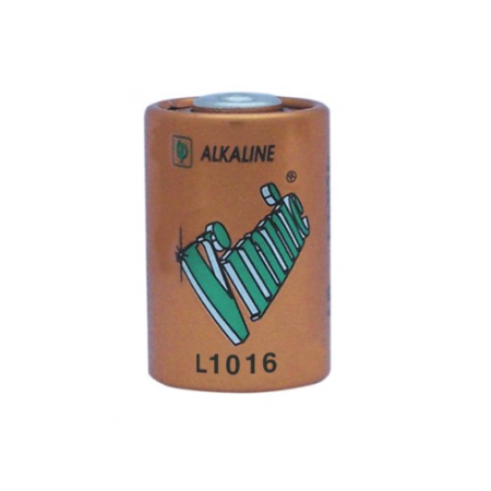 Vinnic Alkaline Battery L1016 (11A)